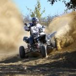 Wildcat 520 Sport 2
