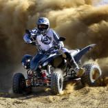Wildcat 520 Sport 3